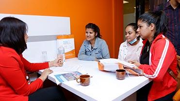 NIEC - Nepal International Education Consultancy