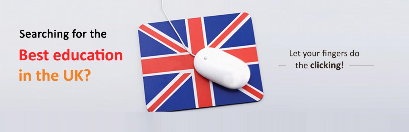 Nepali dating site UK